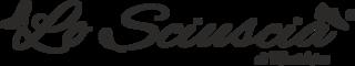 Lo Sciuscià Logo